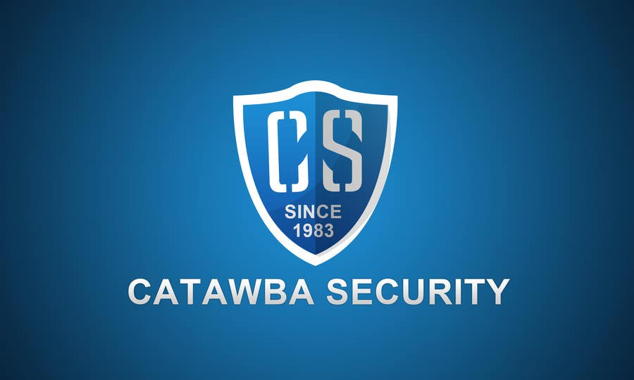 #110 for Design a Logo for a Security Company by kanno007