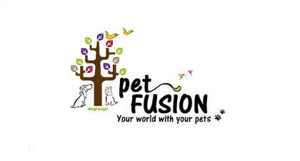#645 for Design a Logo for Pet Products company by LittleMissMuffet