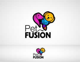 #652 para Design a Logo for Pet Products company por mdimitris