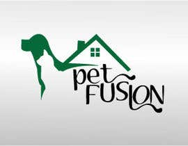 #164 para Design a Logo for Pet Products company por luvephoto