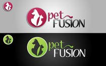 Contest Entry #630 for Design a Logo for Pet Products company