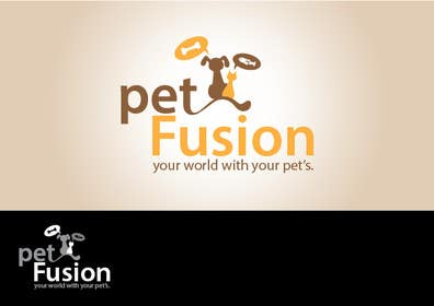 #594 for Design a Logo for Pet Products company by paritoshbharti29
