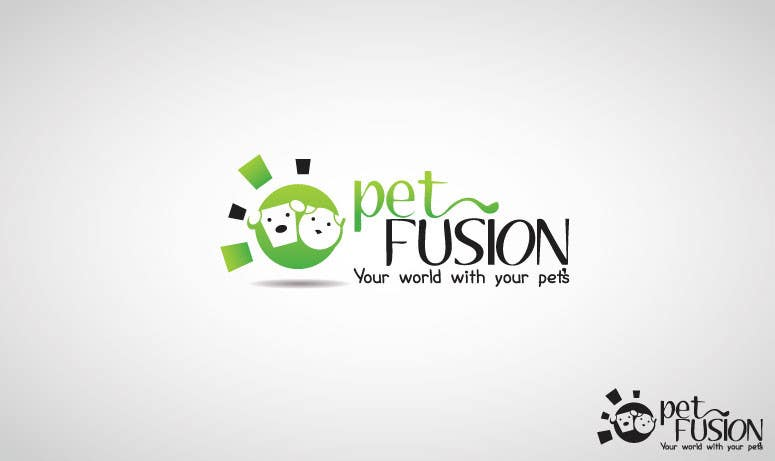 #143 for Design a Logo for Pet Products company by jass191