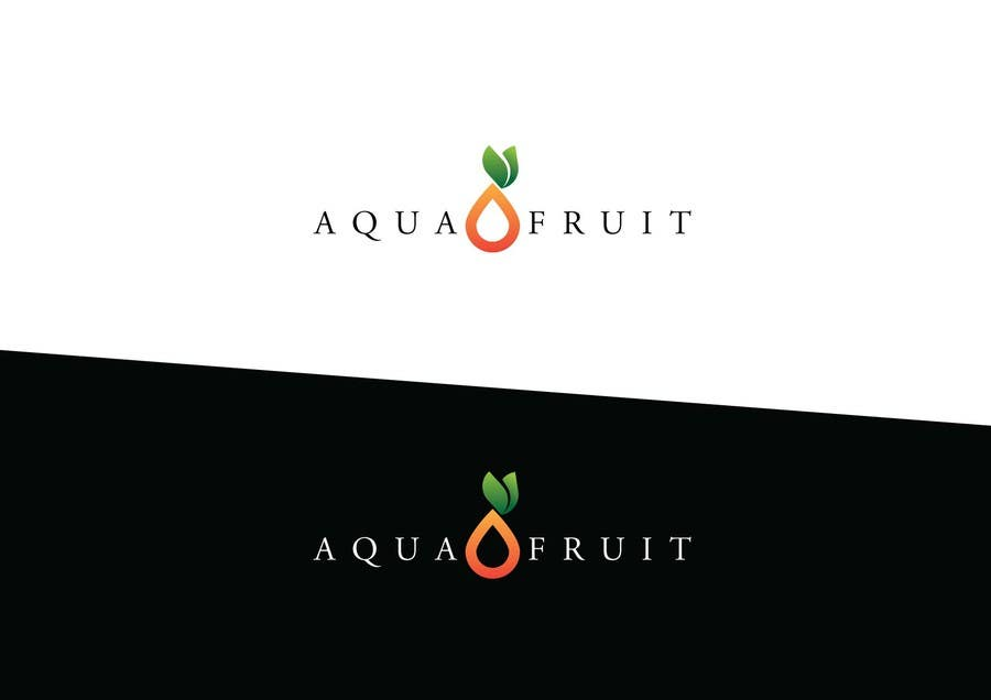 Bài tham dự cuộc thi #83 cho Design a Logo for water bottle