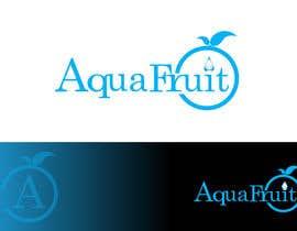 #9 for Design a Logo for water bottle af srdas1989