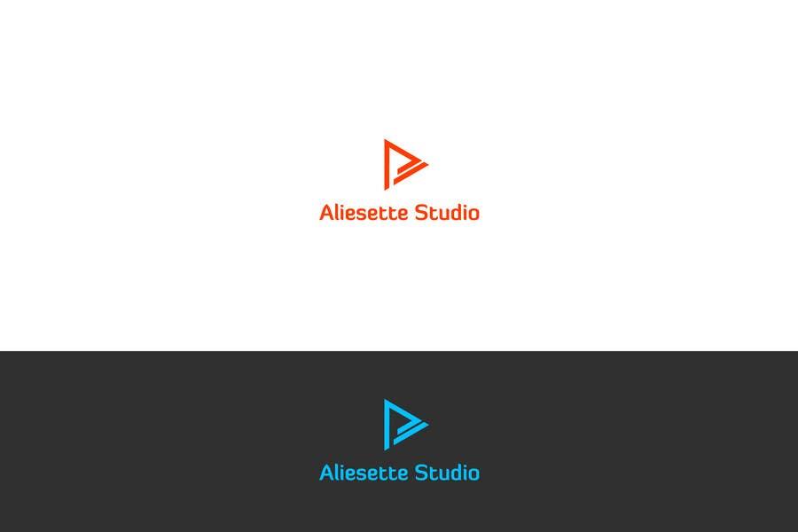 Inscrição nº                                         34                                      do Concurso para                                         Design a Logo for iPhone Apps Company