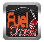 Proposition n° 67 du concours Graphic Design pour Design a Logo for Gas Station App