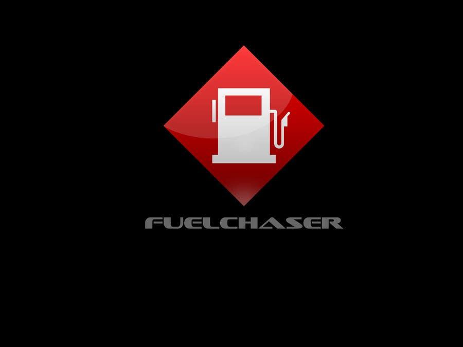 Proposition n°55 du concours Design a Logo for Gas Station App