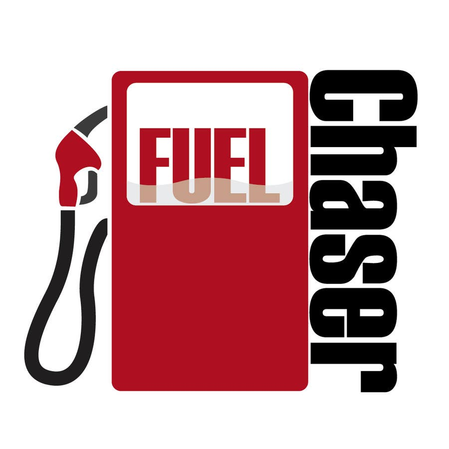 Proposition n°57 du concours Design a Logo for Gas Station App