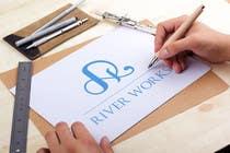Graphic Design Contest Entry #75 for Design a Logo for business