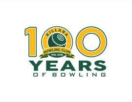 #97 para Design a Logo for Killara Bowling Club por gorankasuba