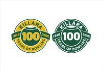 Graphic Design Konkurrenceindlæg #172 for Design a Logo for Killara Bowling Club
