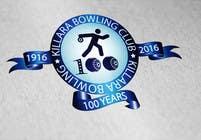Logo Design Konkurrenceindlæg #183 for Design a Logo for Killara Bowling Club
