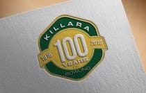 Graphic Design Konkurrenceindlæg #46 for Design a Logo for Killara Bowling Club