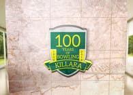 Logo Design Konkurrenceindlæg #155 for Design a Logo for Killara Bowling Club