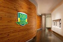 Logo Design Konkurrenceindlæg #157 for Design a Logo for Killara Bowling Club