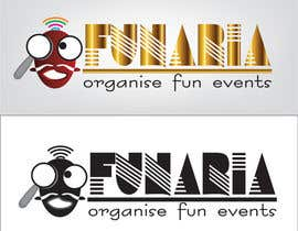 #29 para Design a Logo for an event organising business por enamulislamkhan