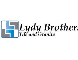 nº 7 pour Lydy Brothers Tile and Granite par Nusunteu1