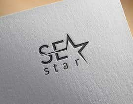 #74 for Design a Logo for SEMstar by Alluvion