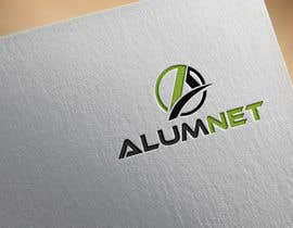 #6 for Design a logo for an alumni network website af stojicicsrdjan