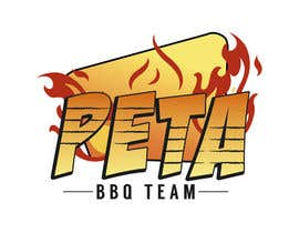 #19 for Design a Logo for BBQ Team by GirottiGabriel