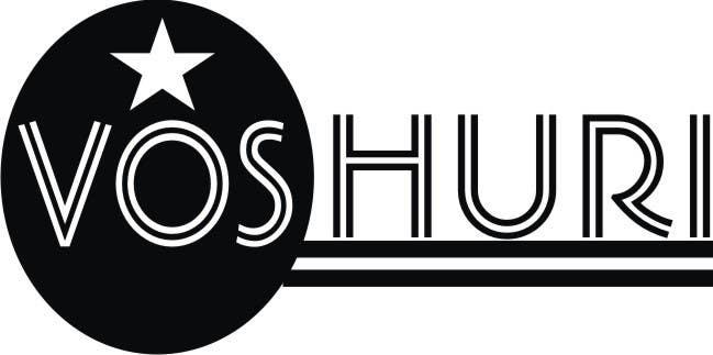 Inscrição nº 435 do Concurso para Design a Logo for a fashion Company