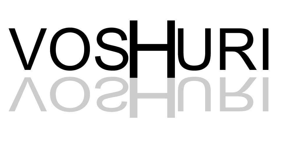 Bài tham dự cuộc thi #1304 cho Design a Logo for a fashion Company