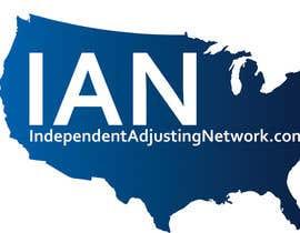 #45 para IndependentAdjustingNetwork.com por StopherJJ