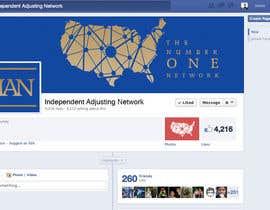 #54 cho IndependentAdjustingNetwork.com bởi RegimeStudios