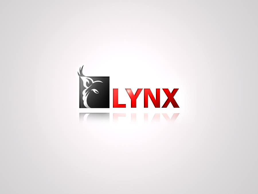 #174 for Sviluppare un'Identità Aziendale for Lynx - a medical and dental hardware company by samslim