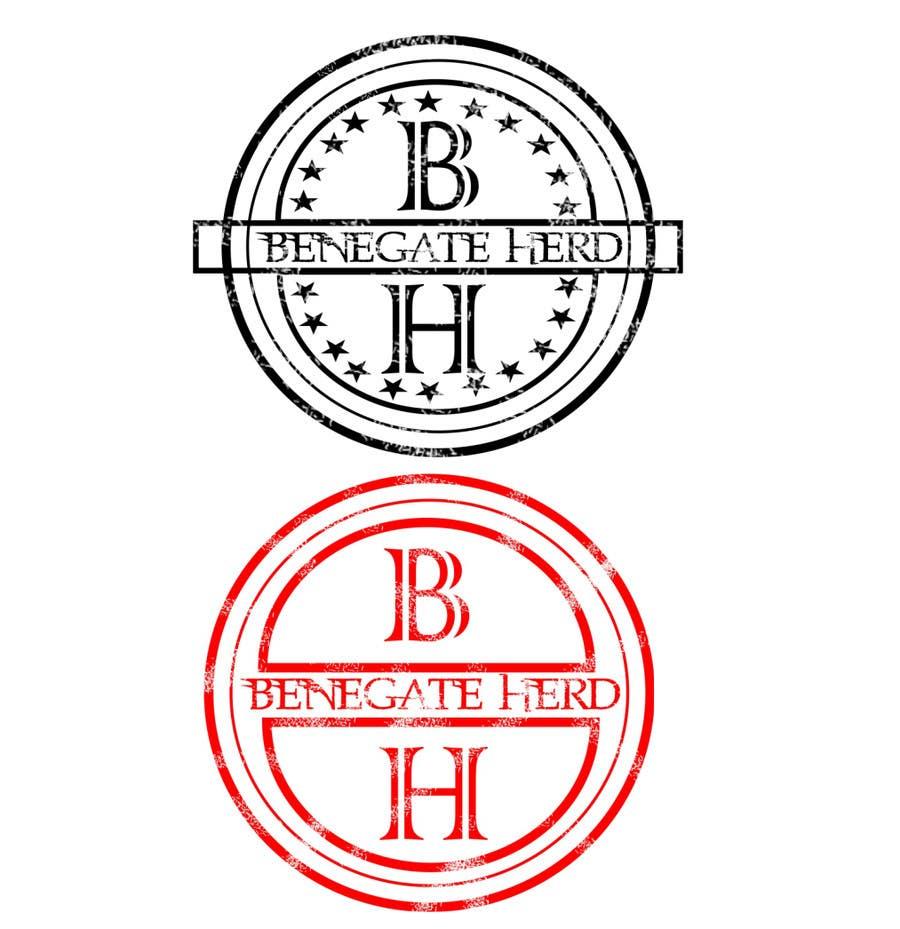 Contest Entry #                                        40                                      for                                         Design a Logo for Company