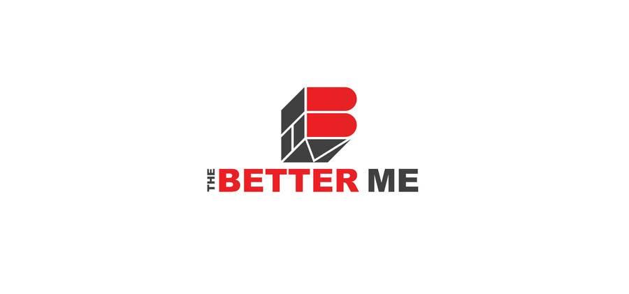 Konkurrenceindlæg #192 for Design a Logo for an online magazine