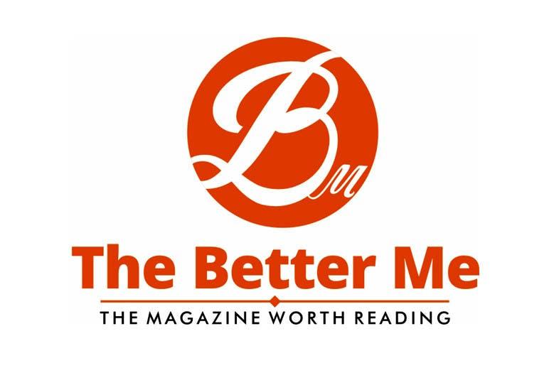 Konkurrenceindlæg #74 for Design a Logo for an online magazine