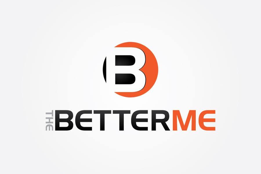 Konkurrenceindlæg #33 for Design a Logo for an online magazine