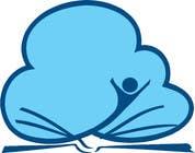 Bài tham dự #173 về Graphic Design cho cuộc thi Design a Logo for Little Learning Cloud
