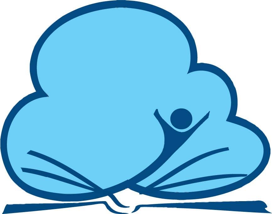 Bài tham dự cuộc thi #173 cho Design a Logo for Little Learning Cloud