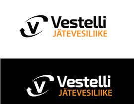 #49 for Design logo for Vestelli (Wastewater treatment plant manufacturer) by debbi789