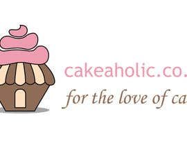 #13 for Design a Logo for a Cake company af moizraja46