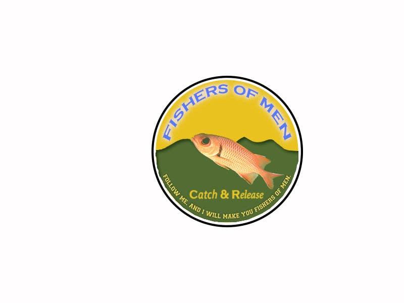 Inscrição nº                                         2                                      do Concurso para                                         Fishers Of Men