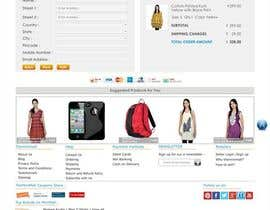 #30 for Build an Online Store for Luxury Retail by inaali97