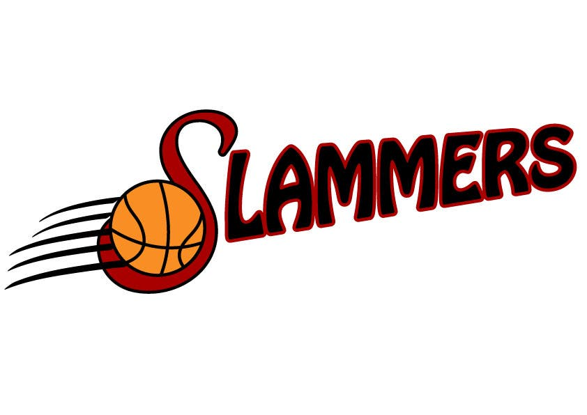 Basketball Logo Designs : Joy Studio Design Gallery - Best Design