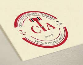 #29 for I need a LOGO for my Marketing  Agency af vasked71
