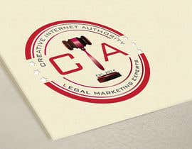 #47 for I need a LOGO for my Marketing  Agency af vasked71
