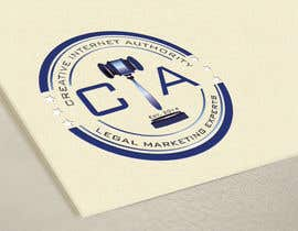 #48 for I need a LOGO for my Marketing  Agency af vasked71