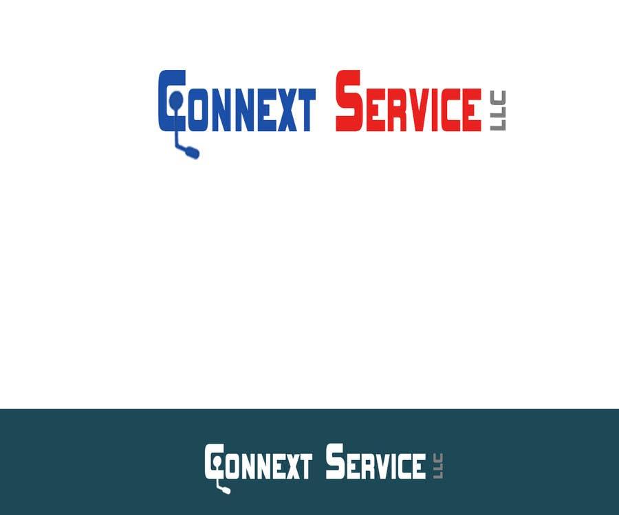 Penyertaan Peraduan #8 untuk Design a Logo for for my virtual assistant job