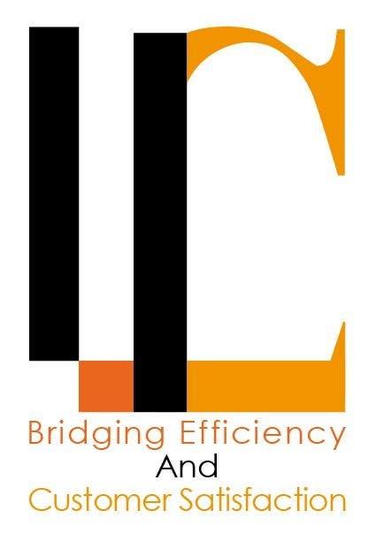 Penyertaan Peraduan #1 untuk Design a Logo for for my virtual assistant job