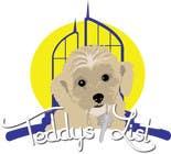 Design a Logo for Teddy's List için Graphic Design19 No.lu Yarışma Girdisi