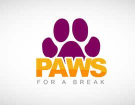 #15 cho Paws for a break bởi edwindaboin