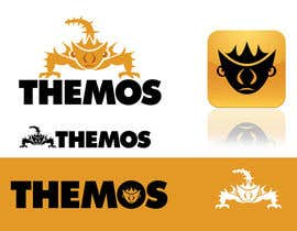 #97 for Design a Logo for a New Company - Themos af benpics