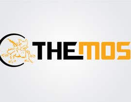 #77 for Design a Logo for a New Company - Themos af taganherbord
